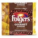 Folgers Coffee | Gourmet Portion Pack Coffee | 42 Packs