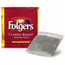 Folgers | Hotel Filter Pack Coffee | 4 Cup | 200 Packs