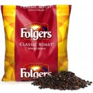 Folger's Coffee Beans | Folgers | 44 oz. Whole Bean Folgers
