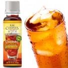 B.W. Cooper's Tea | Mini Bottle: Half & Half Lemonade Tea