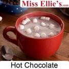 Miss Ellie's Hot Chocolate | Beverage Vending Mix