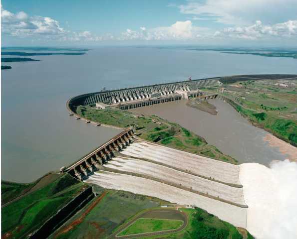 itaipu-hydro-dam1