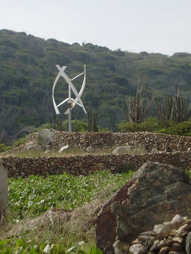 windturbine-shete-aruba