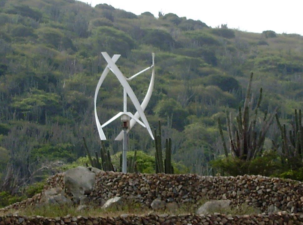 windturbine-shete-aruba-2.jpg