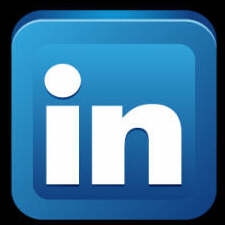 Get LinkedIn with Rich