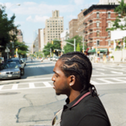 Picture of Pusha T
