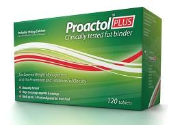 5 1 Buy Proactol Plus USA, UK, France, Europe And Canada