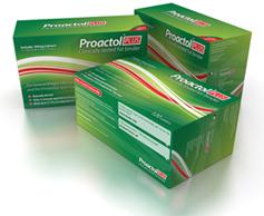 5 2 Buy Proactol Plus USA, UK, France, Europe And Canada