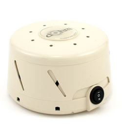 Best White Noise Machine For Office