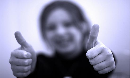 flickr-thumbs-up