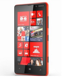 Nokia Lumia 920 and Nokia Lumia 820 launch in Malaysia Nokia Lumia 920 and Lumia 820 price Harga Nokia Lumia 820 Di Malaysia Price