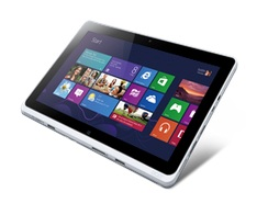 Acer iconia W510 price in malaysia official