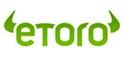 etoro - #1 forex broker