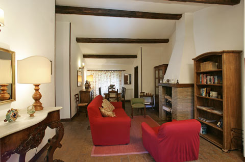 Appartements & Self Catering