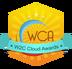 W2C12 - Prix de la Presse