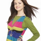 selena gomez in wizards of waverly place 1