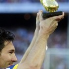 lionel messi golden boot 1