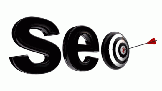 Valuable tips on SEO in 2013