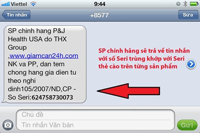 SMS-GC24h-buoc2.jpg