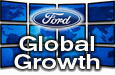 Ford Global Growth