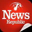news republic para enredenlared