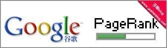 Sự thật đằng sau việc cập nhật thường xuyên giá trị PR của Google