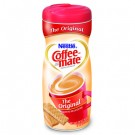 Nestle Coffee-mate Powdered Creamer | Original | 11 oz