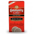 Dark Roast | Community Coffee