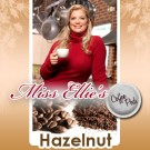 Miss Ellie's Coffee Pods | Hazelnut