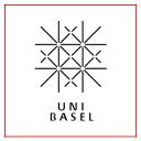 basel-red border