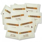 Grindstone Cafe Sugar Packets, 2000 ct