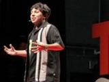 攻城狮出少年:10个不可思议的小开发者