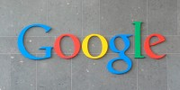 Google Discontinues Site-Blocking Service