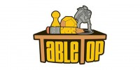 Geek & Sundry's <cite>TableTop</cite> Confirmed for a Second Season