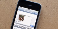 MMS Is Not an Illicit File-Sharing Service, Appeals Court Says