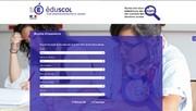 Sujets des examens : un accès gratuit aux annales du Bac