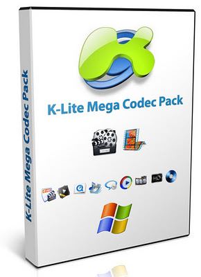 http://1.bp.blogspot.com/-dryU_URGMEA/Tyr4jRA4YEI/AAAAAAAACpY/CD9Nso4o3fE/s400/K-Lite+Codec+Pack.jpg