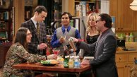 Broadcast TV's Returning Shows 2013-14