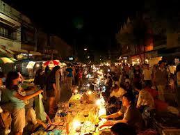 Sankampang Street