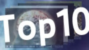 Grafik: Top10