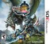 Monster Hunter 3 Ult Boxshot