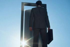 10 motivos para mudar de emprego