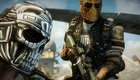 Video Review - Army of Two: The Devil's Cartel