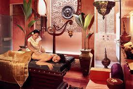 Luxury Phuket Hotels