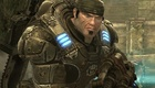 Gears of War 3 due in April 2011? Thumbnail