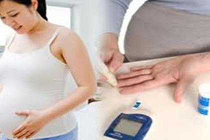 Should Diabetic women plan pregnancy?