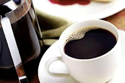 Caffeine Can Prevent Memory Loss in Diabetes