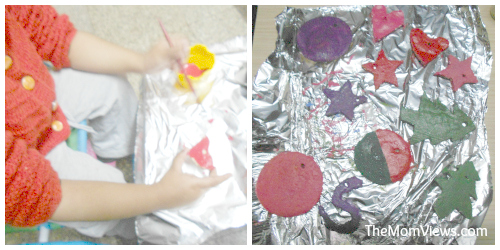 Painting_ornaments
