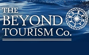The Beyond Tourism Co.