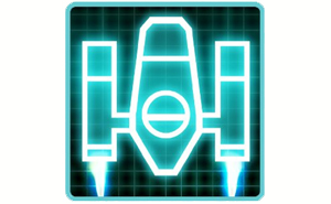 Novelty App of the Week   Retro Defence